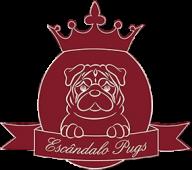 Escandalo Pugs